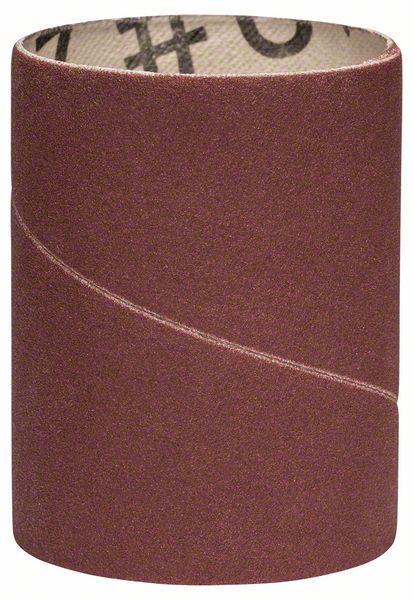 Лента шлифовальная бесконечная Bosch Sh 60 k240 для prr 250 es (1.600.a00.14s)