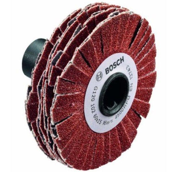 все цены на Валик Bosch Sw 15 k80 для prr 250 es (1.600.a00.154) онлайн