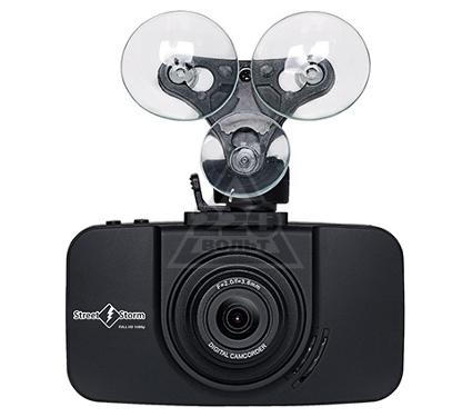 Видеорегистратор STREET-STORM CVR-A7710