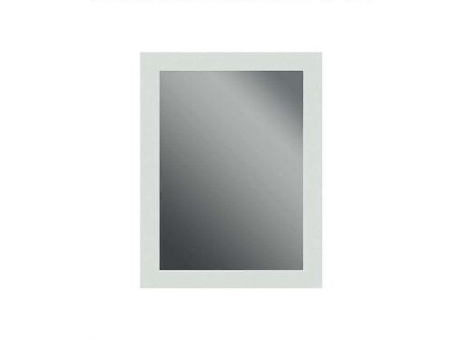 Зеркало для ванной с подсветкой DUBIEL VITRUM Victor II NB