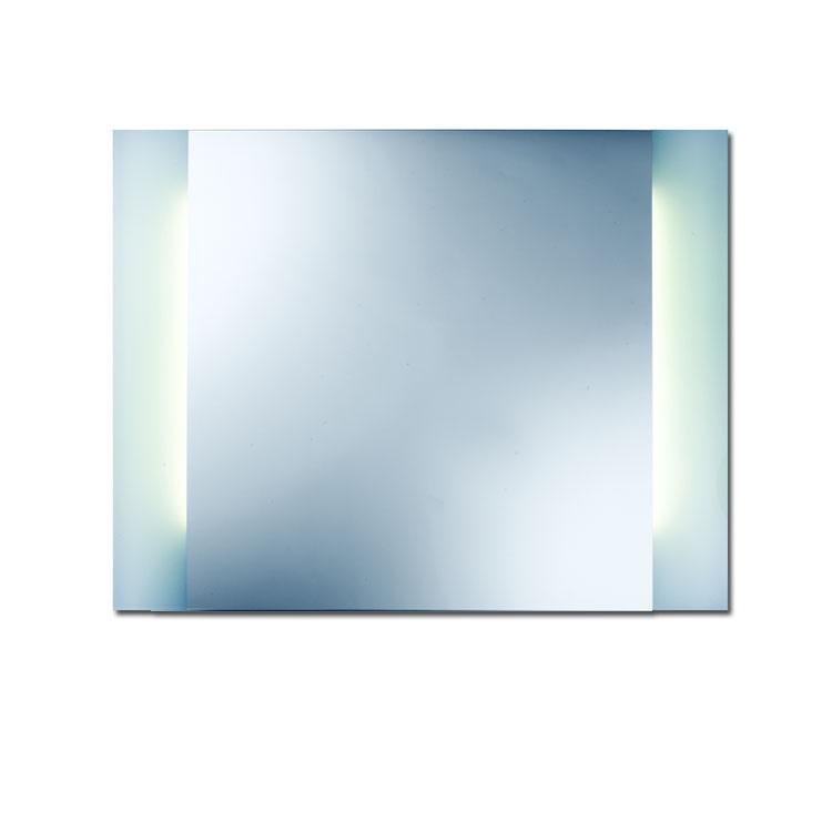 Зеркало в гостиную Dubiel vitrum Selene ii зеркало в гостиную dubiel vitrum opus c