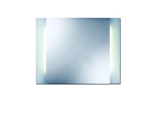 Зеркало в гостиную DUBIEL VITRUM Selene II