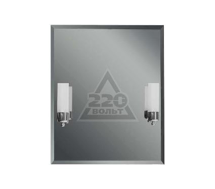 Зеркало для ванной с подсветкой DUBIEL VITRUM Cento