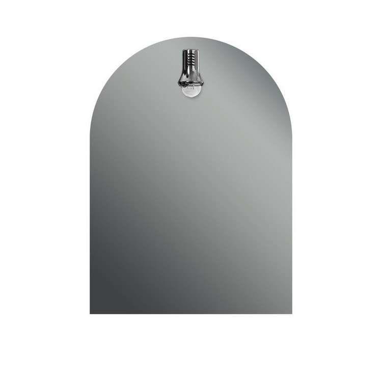 Зеркало для ванной с подсветкой Dubiel vitrum Pr зеркало для ванной с подсветкой dubiel vitrum arti