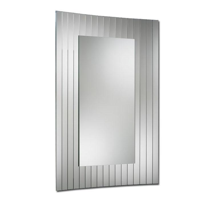 Зеркало Dubiel vitrum Flexi зеркало dubiel vitrum loki