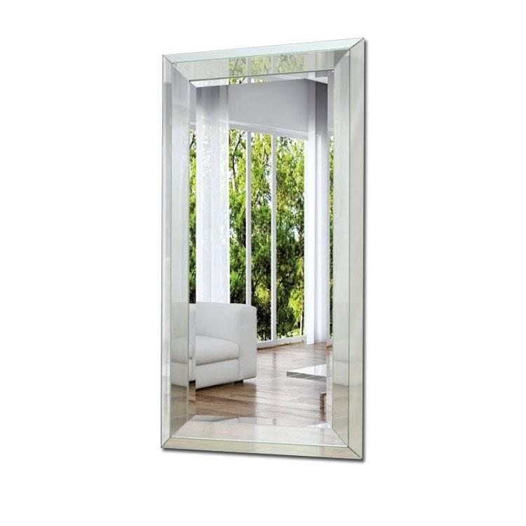 Зеркало Dubiel vitrum Ancona argento зеркало dubiel vitrum loki