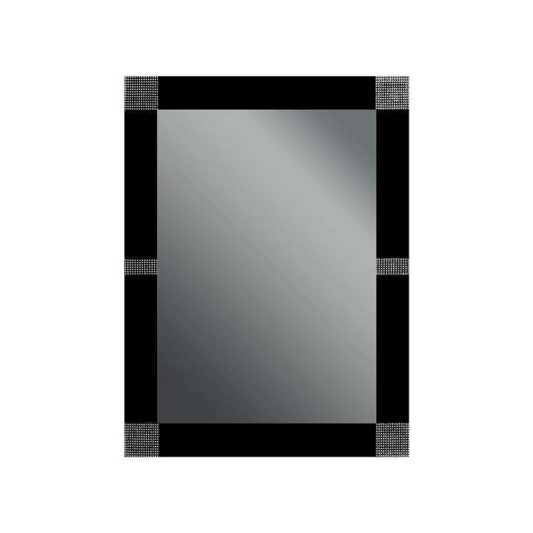 Зеркало в гостиную Dubiel vitrum Opus c зеркало dubiel vitrum loki