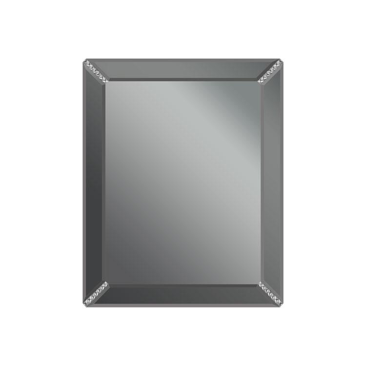 Зеркало Dubiel vitrum Syriusz зеркало в гостиную dubiel vitrum opus c