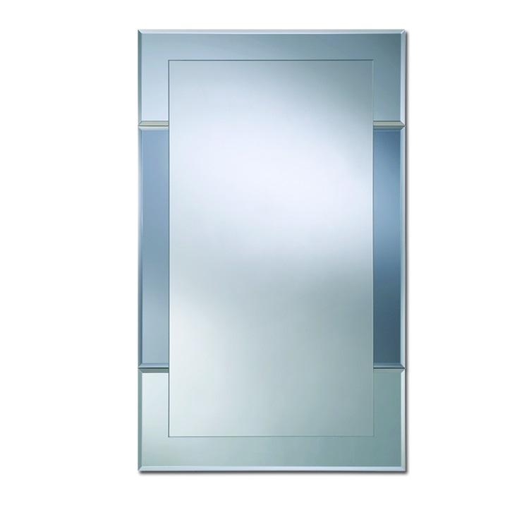 Зеркало Dubiel vitrum Velvet iv зеркало dubiel vitrum loki