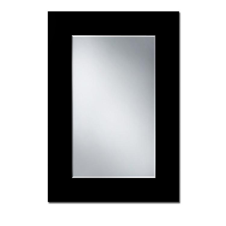 Зеркало Dubiel vitrum Ferro black зеркало в гостиную dubiel vitrum opus c