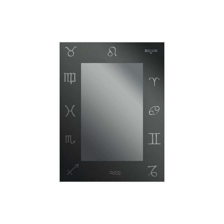 Зеркало Dubiel vitrum S n8b зеркало dubiel vitrum loki