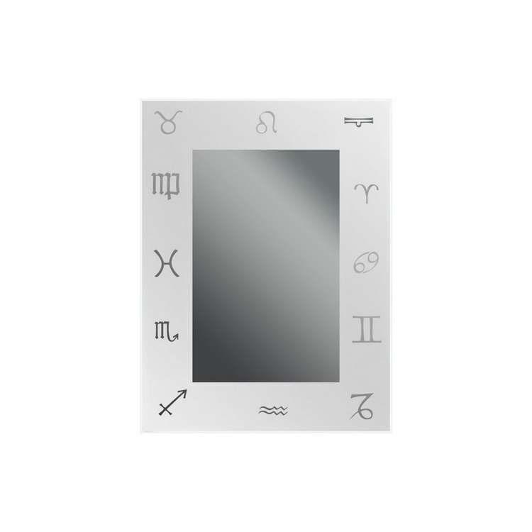 Зеркало Dubiel vitrum S n8bi для прихожей