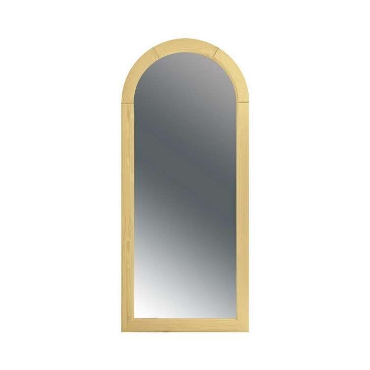 Зеркало Dubiel vitrum Dr aj зеркало в гостиную dubiel vitrum opus c