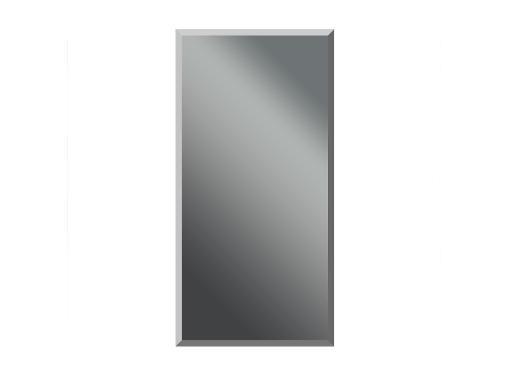 Зеркало DUBIEL VITRUM Prostokat F 60х120