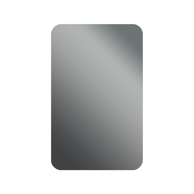 Зеркало Dubiel vitrum Prostokat sr для прихожей