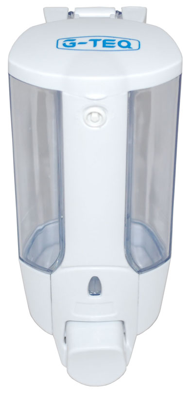 Диспенсер для жидкого мыла G-teq 8617 key форма профессиональная для изготовления мыла мк восток выдумщики 688758 1