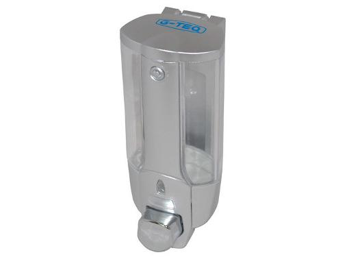 Диспенсер подвесной для жидкого мыла G-TEQ 8619 key