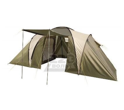 Палатка TREK PLANET Idaho Twin 6