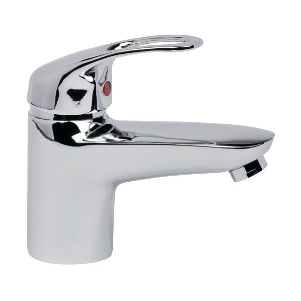 Смеситель для раковины Argo 4004l jamaica смеситель для ванны argo jamaica lux длина 15 см