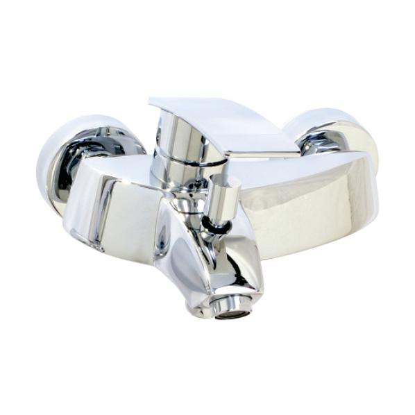 Cмеситель для ванной Argo 3505p alfa гарнитуры душевые argo набор для биде лейка шланг кронштейн argo dina блистер