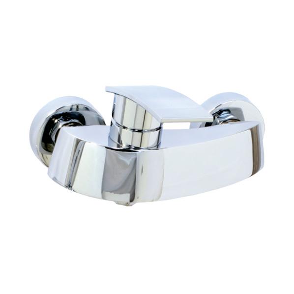 Cмеситель для ванной Argo 3506p alfa гарнитуры душевые argo набор для биде лейка шланг кронштейн argo dina блистер