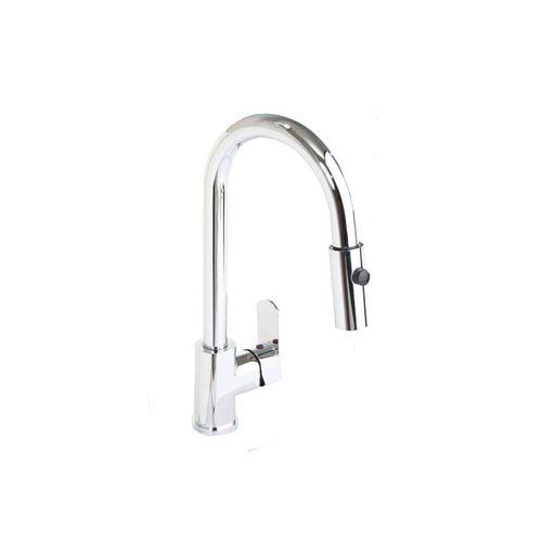 Смеситель для кухни Argo 3503/v sink смеситель для кухни smartsant classic new r излив sm180007aa