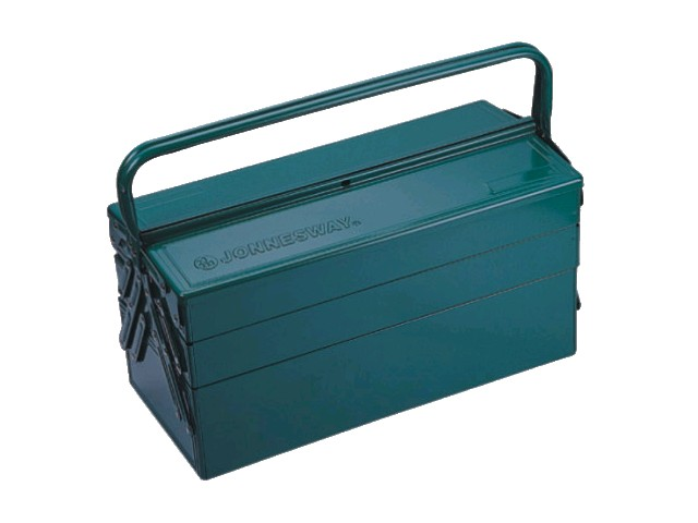 Ящик для инструментов Jonnesway C-3dh2