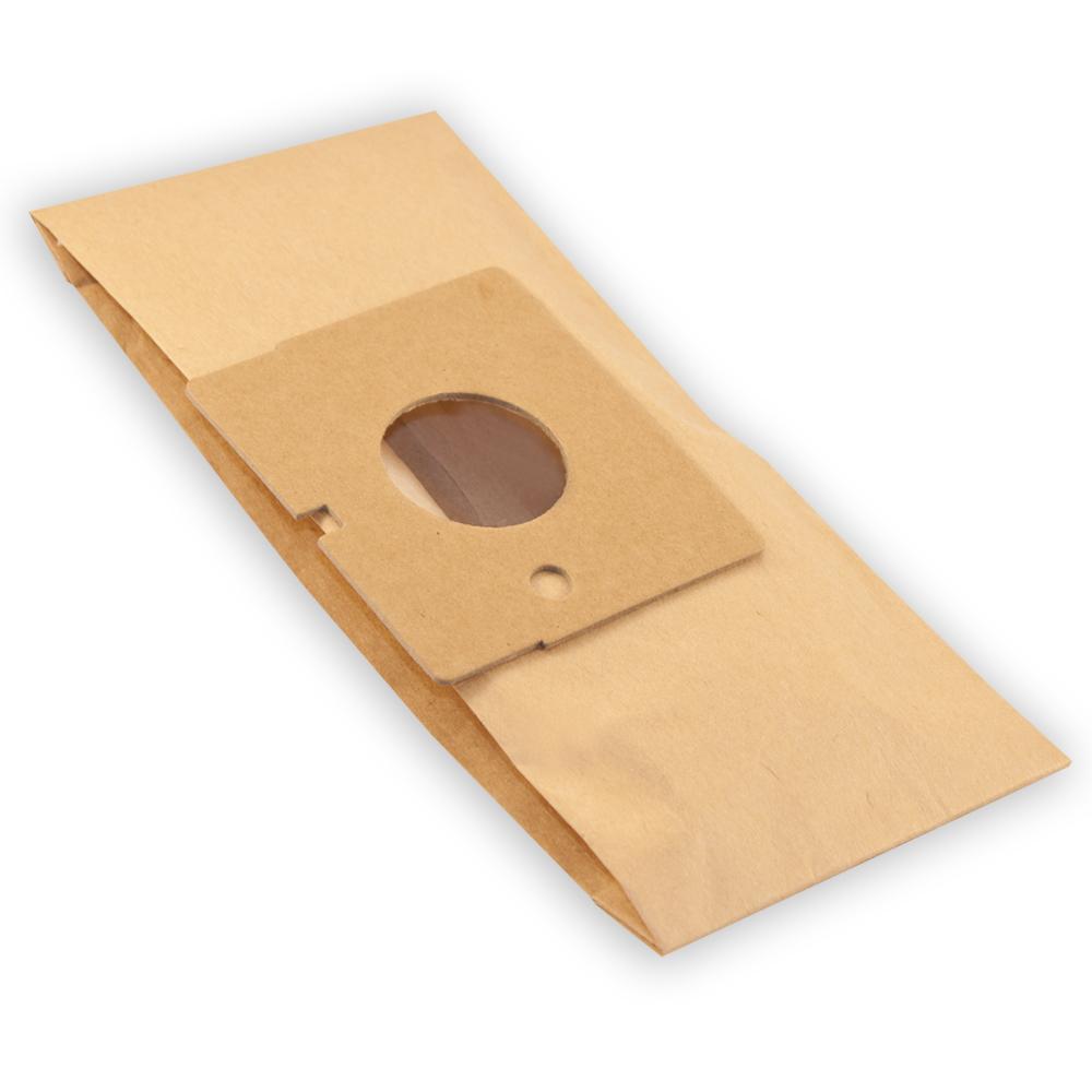 Мешок Filtero Lge 03 standard пылесборник filtero lge 03 comfort 4 шт