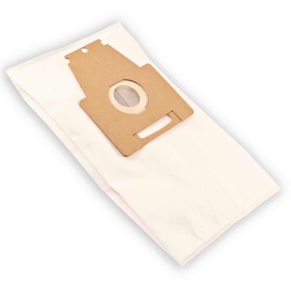 Мешок Filtero Sie 05 ЭКСТРА пылесборник для сухой уборки filtero sie 02 comfort