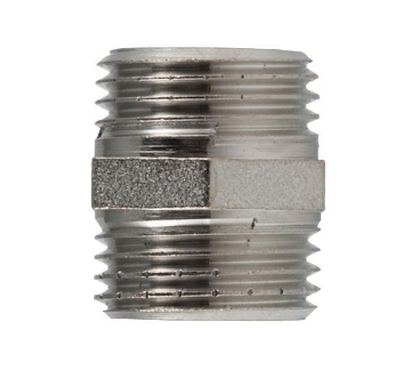 Бочонок Valtec Vt 582 фильтр грубой очистки valtec прямой 1 2 в н хром vt 387