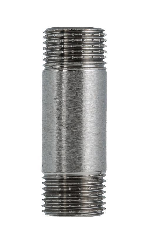 Бочонок Valtec Vt 652 фильтр грубой очистки valtec прямой 1 2 в н хром vt 387