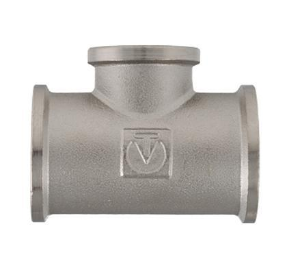Тройник Valtec Vt 750 фильтр грубой очистки valtec vt 386