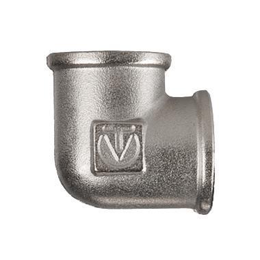 Уголок Valtec Vt 90 фильтр грубой очистки valtec прямой 1 2 в н хром vt 387