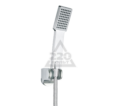Душ ручной LEMARK LM0802C