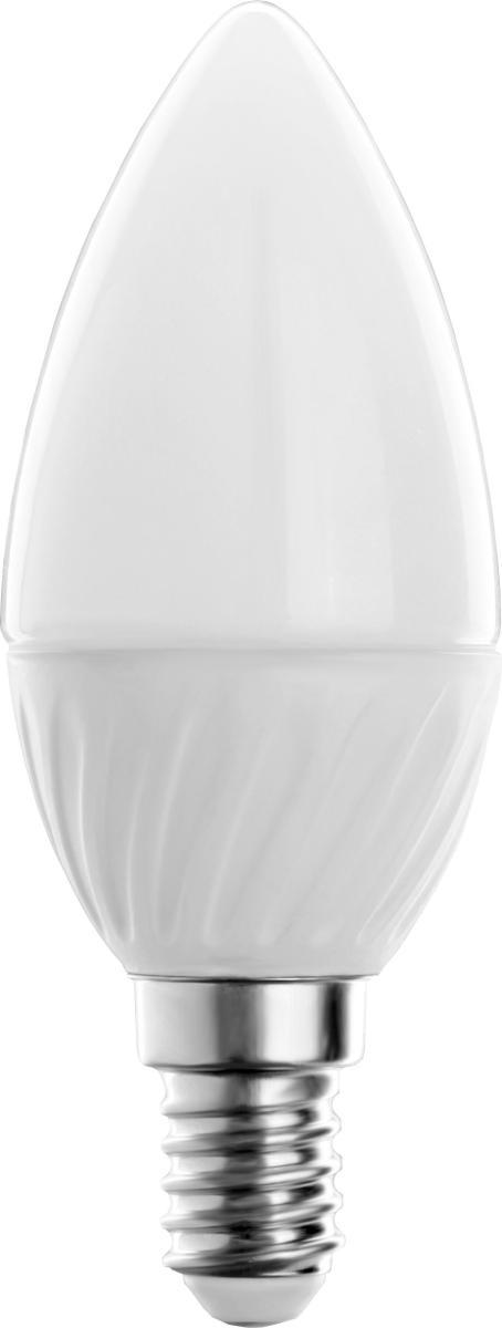 Лампа светодиодная Camelion Led3-c35/845/Е14