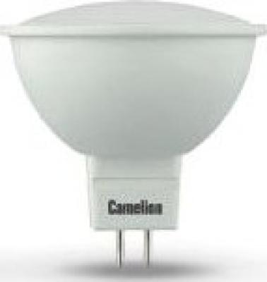Лампа светодиодная Camelion Led7-jcdr/830/gu5.3 physical chemistry