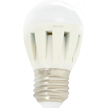 Лампа светодиодная Camelion Led8.5-r63/830/Е27