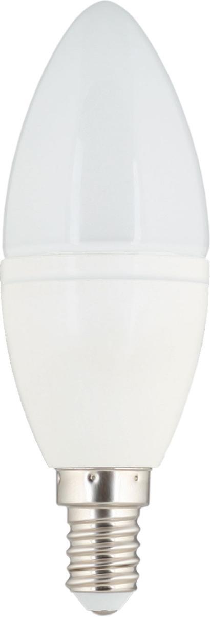 Лампа светодиодная Camelion Led6.5-c35/830/Е14 smart sm407 01 c35