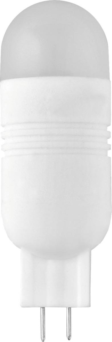 Лампа светодиодная Camelion Led2.5-jd/845/g4 цоколь лампы led g4 10pcs lot g4 g4 lampcrystal 163