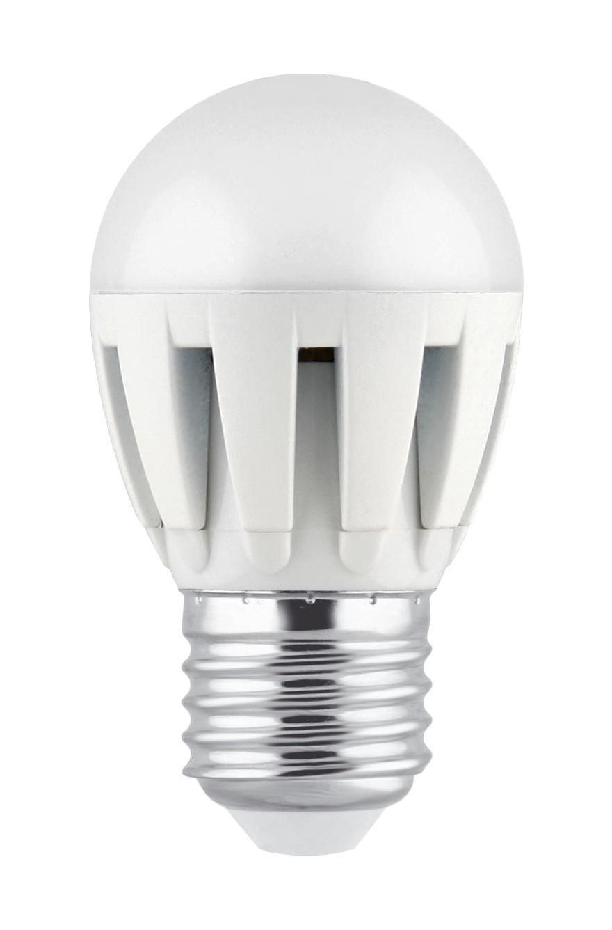 Фото 2/2 Led5.5-g45/830/Е27, Лампа светодиодная