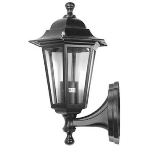 купить Светильник настенный уличный Camelion 4101 недорого