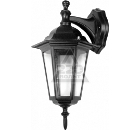 Светильник уличный настенный CAMELION 4102