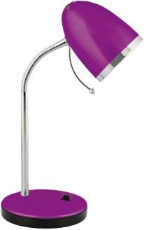 Лампа настольная Camelion Kd-308 c12 oem 1 c12 wt