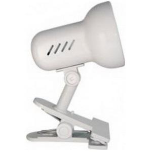 Лампа настольная Camelion H-035 С01