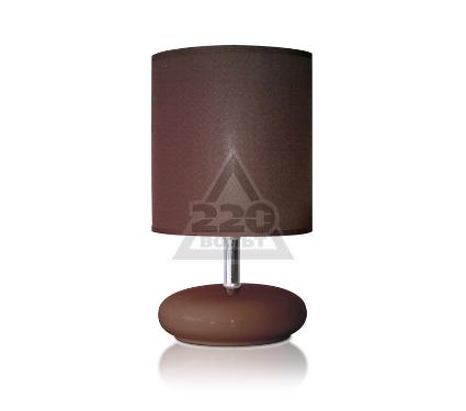 Лампа настольная ESTARES HOME AT12309 коричневый