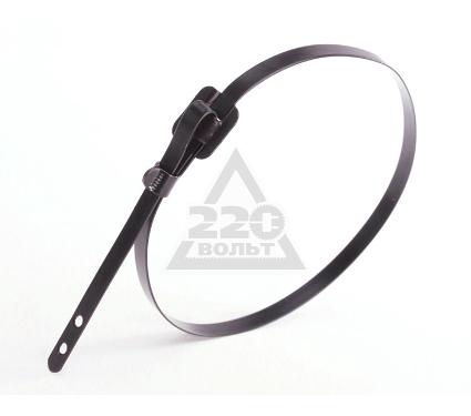 Стяжки FORTISFLEX СКЛ-П 7х200