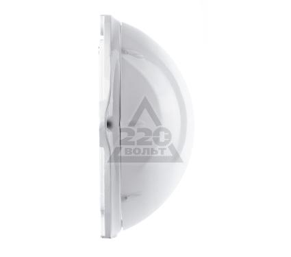 Светильник настенно-потолочный GENILED Сфера-7 4700K 7W