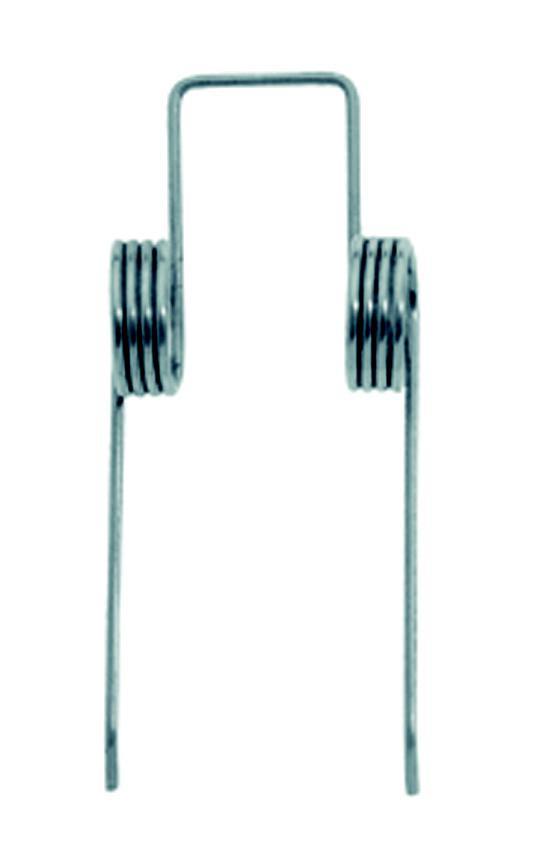 Комплект Wolf-garten Uv-eff игл (21 шт ) для аэратора ul 33e ножницы для живой изгороди wolf garten hs b 7424000