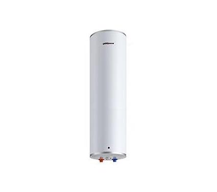 Электрический водонагреватель THERMEX IU 40 V
