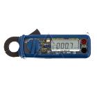 Клещи CEM DT-9702